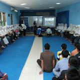 Kunjungan Majlis Taklim An-Nur - IMG_0974.JPG