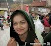Feriq_Oudun_Napred_Nazad.jpg