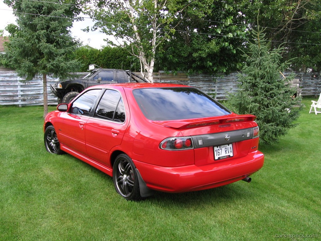 hight resolution of 1997 nissan sentra sedan specifications pictures prices rh cars specs com 1997 nissan sentra service manual