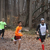 2014 IAS Woods Winter 6K Run - IMG_5879.JPG