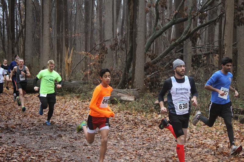 2014 IAS Woods Winter 6K Run - IMG_5879.JPG