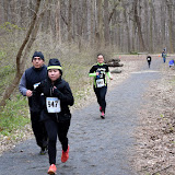 Spring 2016 Run at Institute Woods - DSC_0926.JPG
