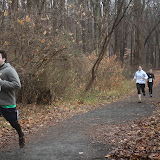 2014 IAS Woods Winter 6K Run - IMG_6420.JPG