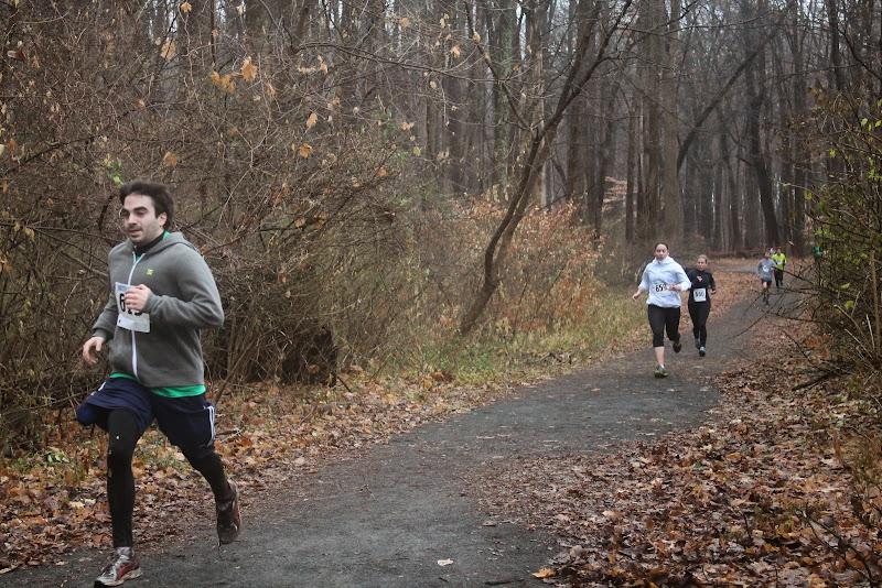 2014 IAS Woods Winter 6K Run - IMG_6420.JPG
