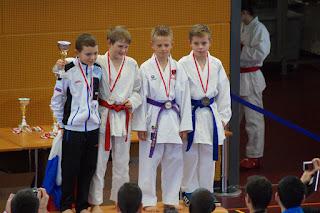 20150301 Swiss Open DSC03655