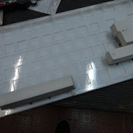 Hackeyboard front plate stabilized keys ready 1.JPG