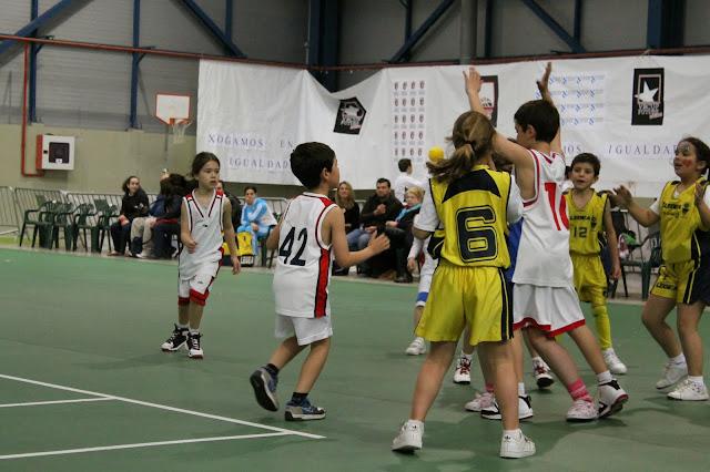 Villagarcía Basket Cup 2012 - IMG_9291.JPG