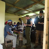 Tole Medical Outreach With Sabrina and Team - P1090074.JPG