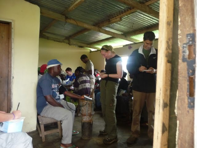 Tole Medical Outreach With Sabrina and Team - P1090074.JPG