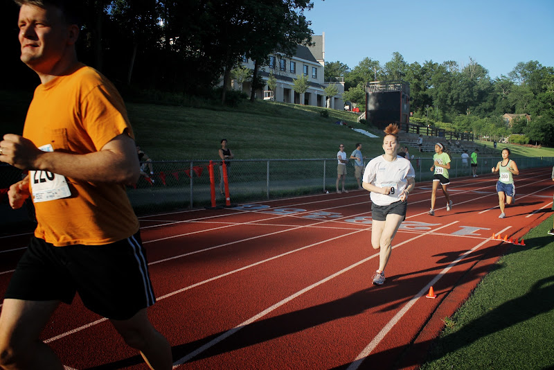 June 12 - 2013 Princeton Community Mile - IMG_3866.JPG