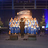 magicznykoncertgrodzisk2015_17.JPG