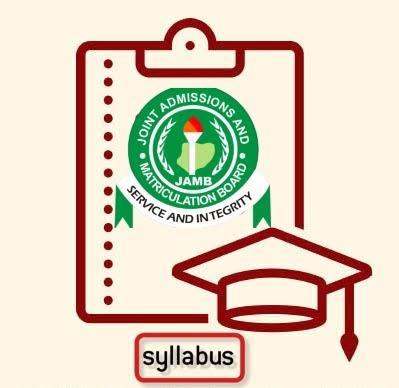 jamb syllabus, jamb syllabus for 2021/2022, download the latest jamb syllabus for 2021/2022, jamb syllabus in pdf, latest jamb syllabus, pdf version of jamb syllabus