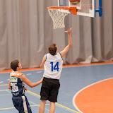 Cadete Mas 2014/15 - cadetes_montrove_basquet_16.jpg