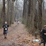 2014 IAS Woods Winter 6K Run - IMG_6124.JPG