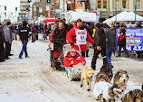 Iditarod2015_0424.JPG