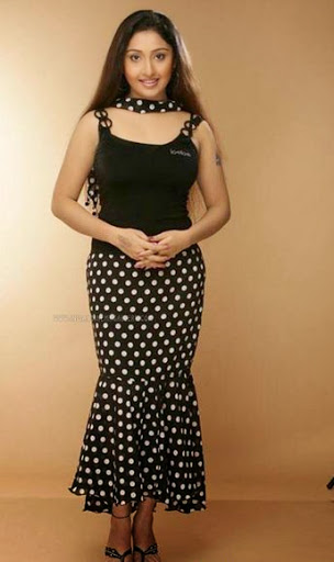 Nithya Das Height