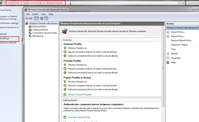 How To Fix Coreldraw X7 Suite Block Illegal Copy 100 Work Cute766