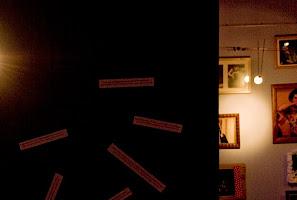 21 junio autoestima Flamenca_41S_Scamardi_tangos2012.jpg