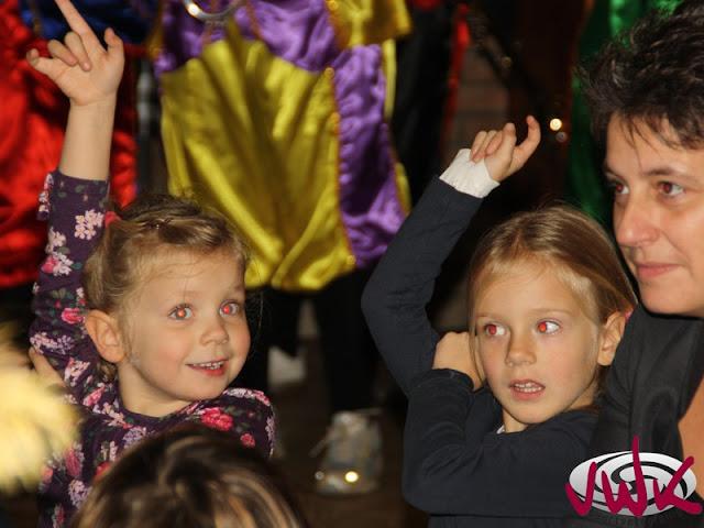 Sinterklaas 2011 - sinterklaas201100124.jpg