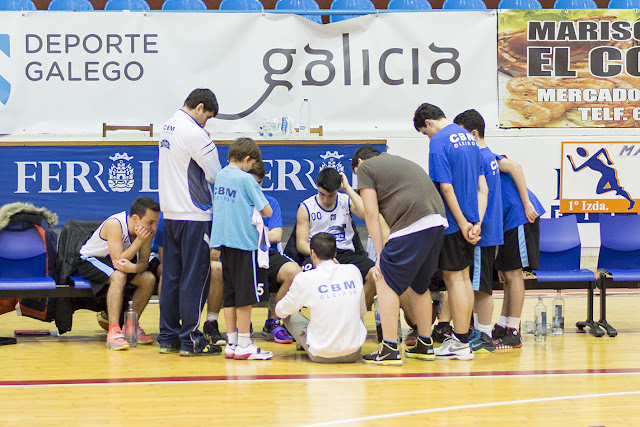 Cadete Mas 2014/15 - cadetes_26.jpg