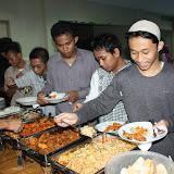 Buka Bersama Alumni RGI-APU - IMG_0091.JPG