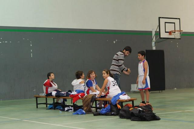 Alevín Mas 2011/12 - IMG_3138.JPG