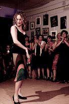 21 junio autoestima Flamenca_213S_Scamardi_tangos2012.jpg