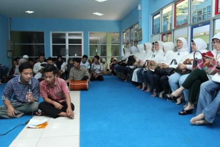 Kunjungan Majlis Taklim An-Nur - IMG_1009.JPG
