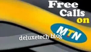 Get 4000 Naira On MTN with #30 Only! price in nigeria