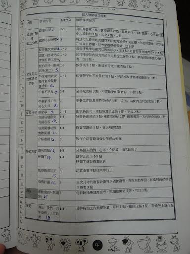 DSCN1992.JPG