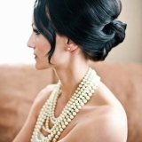 fabulous french twist updos 2016