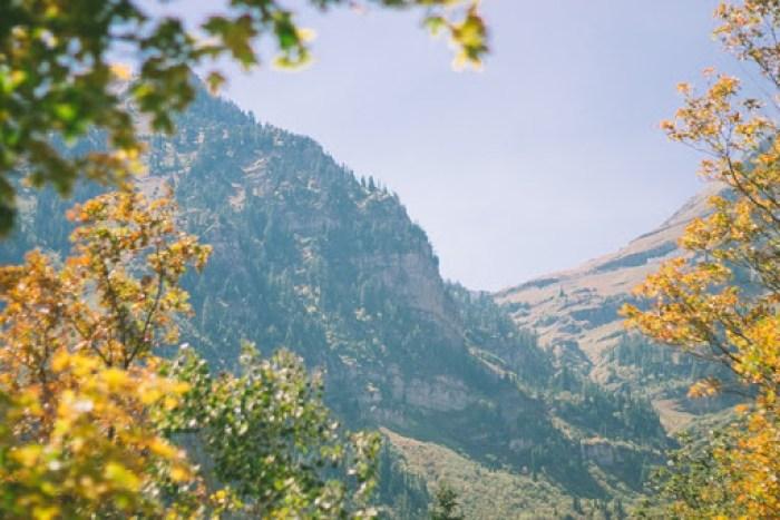 fall hiking in utah (17)
