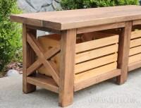 wooden-x-leg-outdoor-bench.jpg