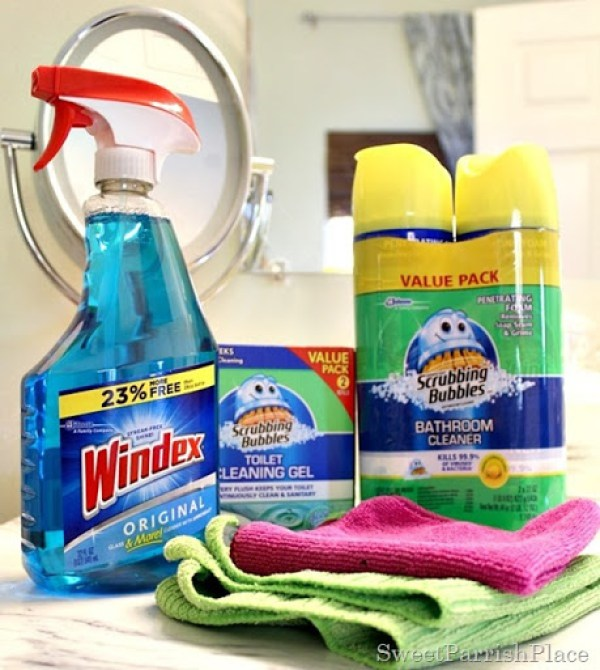 windex-and-scrubbing-bubbles-1