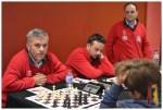 Joaquim Machado, Miguel Pires, Vitor Costa - GDRA Urgeses