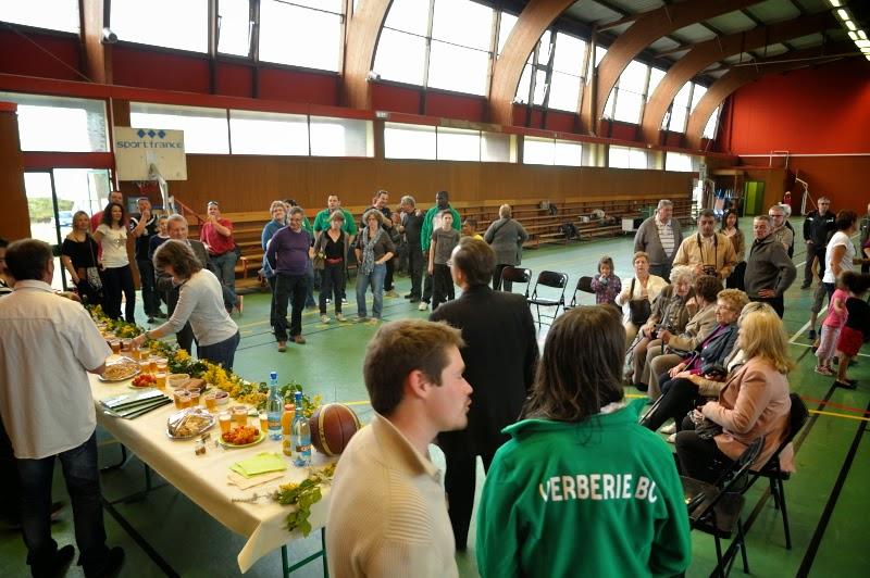 bapteme-halle-des-sports-09