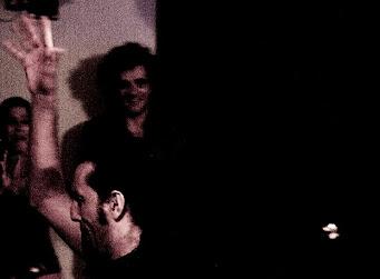 destilo flamenco 28_40S_Scamardi_Bulerias2012.jpg