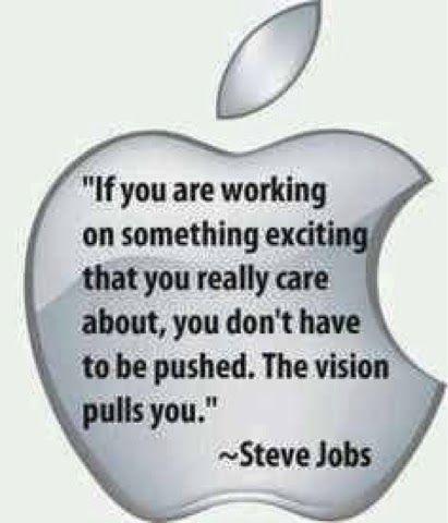 steve jobs movie quotes
