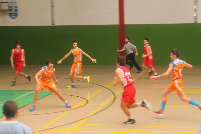 Cadete Mas 2013/14 - IMG_2351.JPG