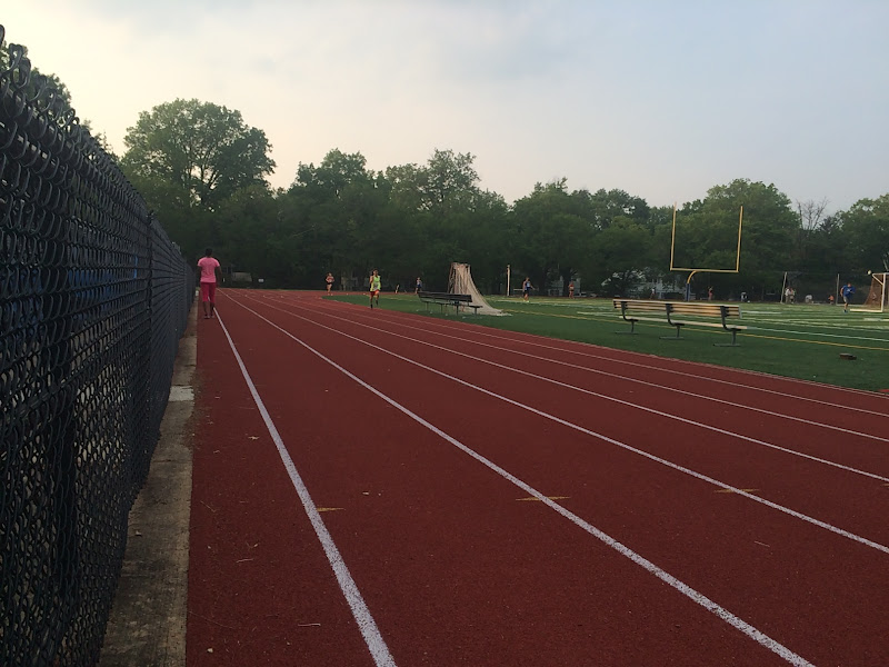 June 11, 2015 All-Comer Track and Field at Princeton High School - IMG_0079.jpg