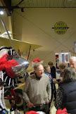Aviation Museum.JPG