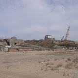 Westhoek Maart 2011 - 2011-03-20%2B12-02-06%2B-%2BDSCF2194.JPG