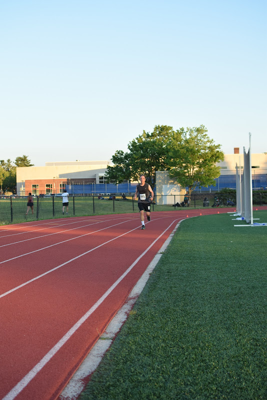 All-Comer Track and Field - June 29, 2016 - DSC_0594.JPG