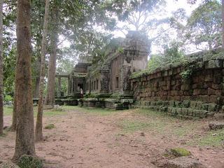 0131Angkor_Wat