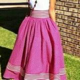 shweshwe fabric from south africa 2016