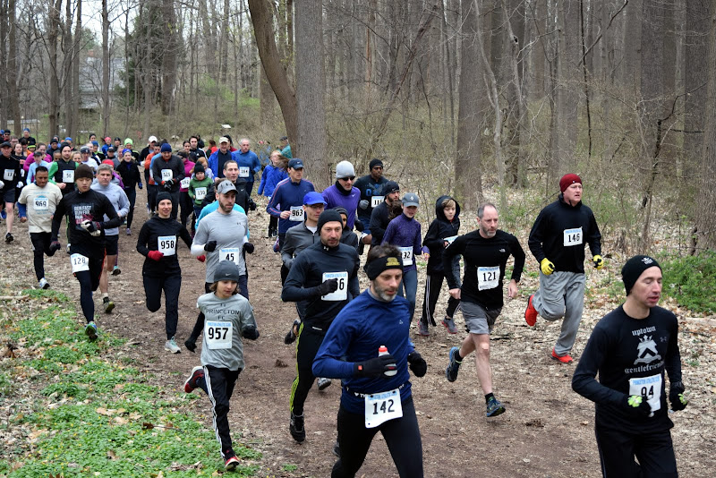Spring 2016 Run at Institute Woods - DSC_0583.JPG