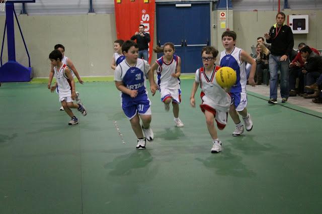 Villagarcía Basket Cup 2012 - IMG_9212.JPG