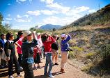 Women's Getaway Event Pictures 579.jpg