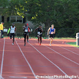 All-Comer Track meet - June 29, 2016 - photos by Ruben Rivera - IMG_0581.jpg