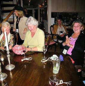 Women's Getaway Event Pictures 634.jpg